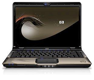laptop_computer