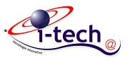 logo_itech
